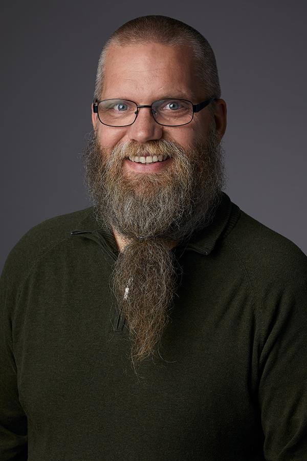 Tomas Elmeborg
